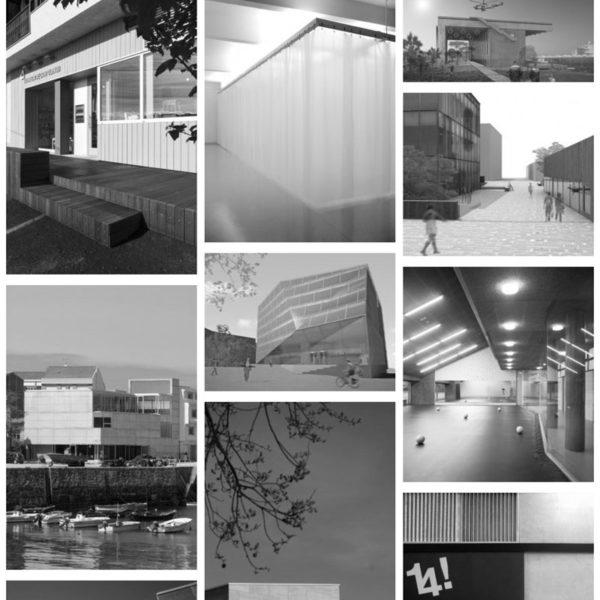 GLF Arquitectos