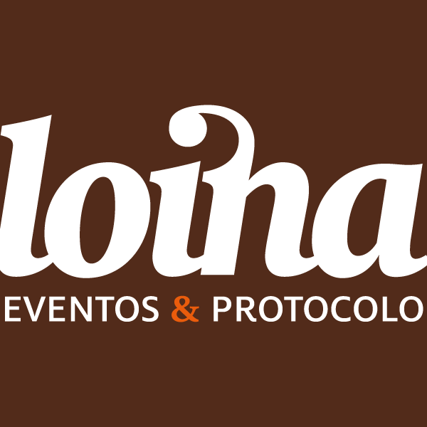 Loina